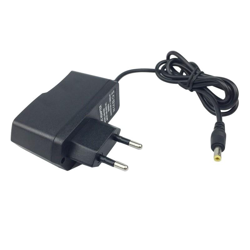 Novo 5v 2a adaptador de carregador de energia de alta qualidade dc adaptador de alimentação adaptador de alimentação para banana pi m2 para laranja pi um/pc