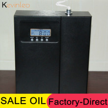 year warranty -1 100-200ml