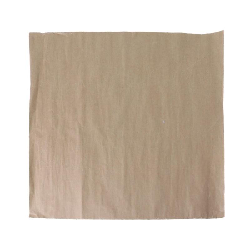 Купить коврик для травы 50x50 см