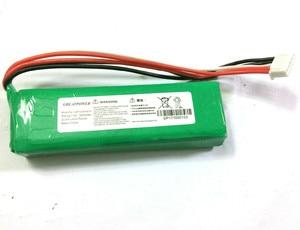 Новый аккумулятор 3000 мАч SP1029102 01 Для Harman/Kardon Go Play, Go Play Mini Speaker