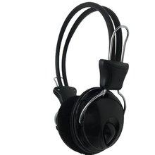 Practical Headphone Suitable For Metals Detector Accurate Measurement Underground Gold Detector Headset