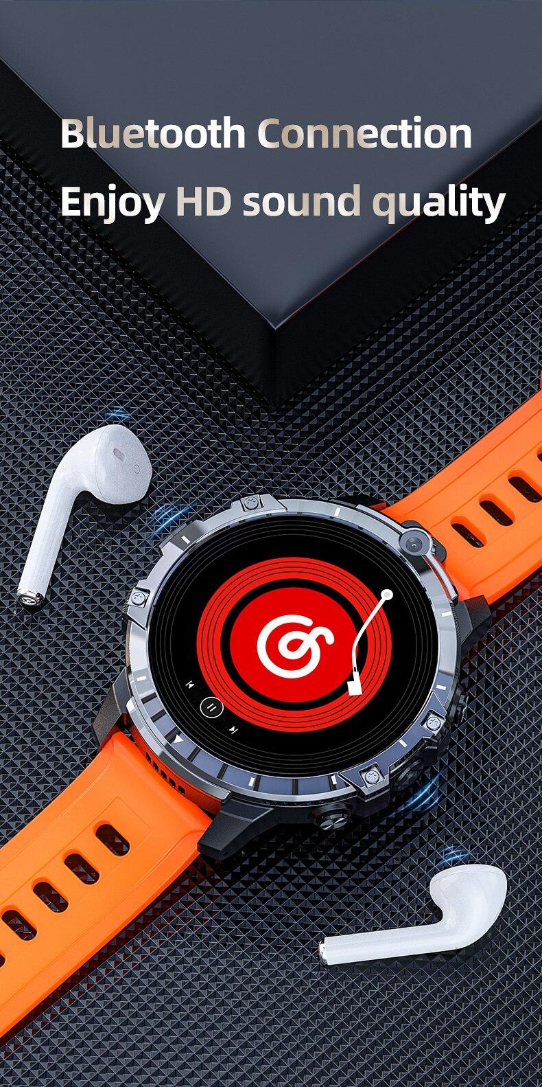 freqüência cardíaca esportes rastreador para apple telefone relógio de pulso