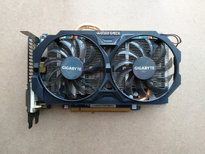 Image 5 - HUANANZHI X58 Motherboard Combos Xeon CPU X5675 3.06GHz with Cooler RAM 8G(2*4G) RECC Video Card GTX750Ti 2G Computer Parts DIY