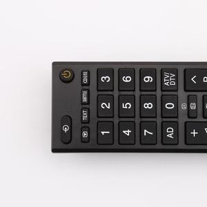 Image 5 - Volledig Functionele Eenvoudige Manipulatie Duurzaam Details Over Voor Toshiba CT 90326 CT 90380 CT 90336 CT 90351 Rc Tv Remote