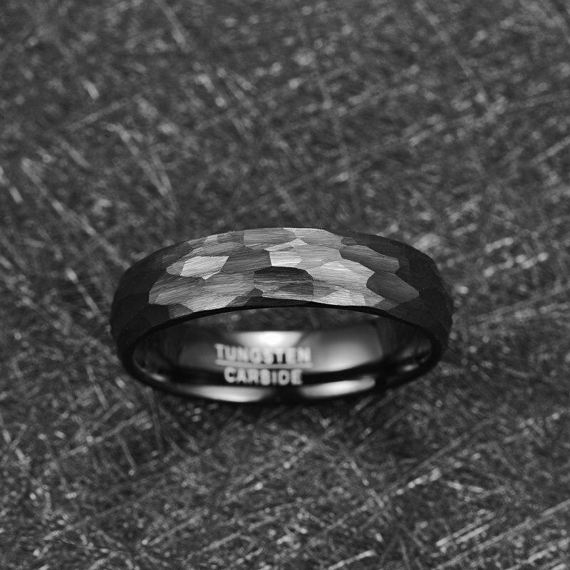 joias e acessorios 03
