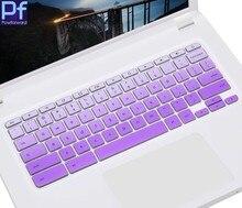 Чехол для клавиатуры Lenovo Chromebook C330, 11,6 дюйма, Lenovo Flex 11, Chromebook, для ноутбука 14 дюймов, Lenovo Chromebook N42, N42-20