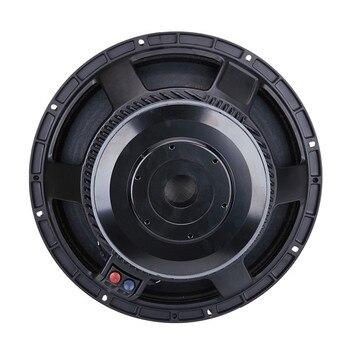 15 Inch Super Power 5000W 8Ohm Subwoofer Speaker 6
