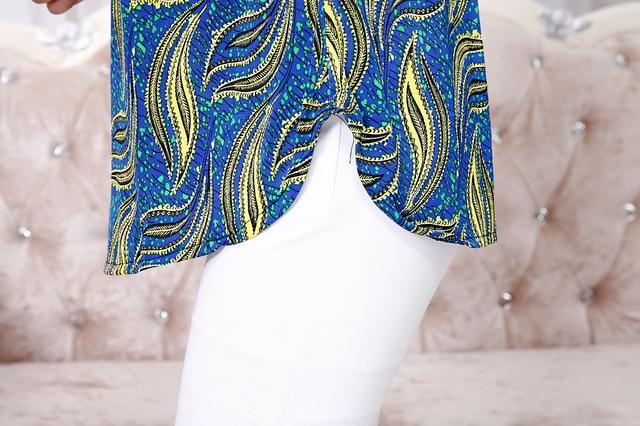 Plus Size 2020 Women Summer Tops Tees Short T-Shirt Women's Boat Anchor T shirt Female Tshirt Woman Clothes 6