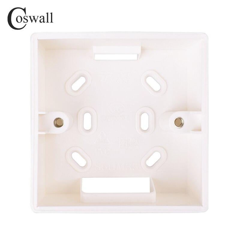 coswall-esterno-scatola-di-montaggio-86-millimetri-86-millimetri-33-millimetri-per-86-millimetri-86-millimetri-standard-interruttori-e-prese-applicare-per-qualsiasi-posizione-di-superficie-della-parete