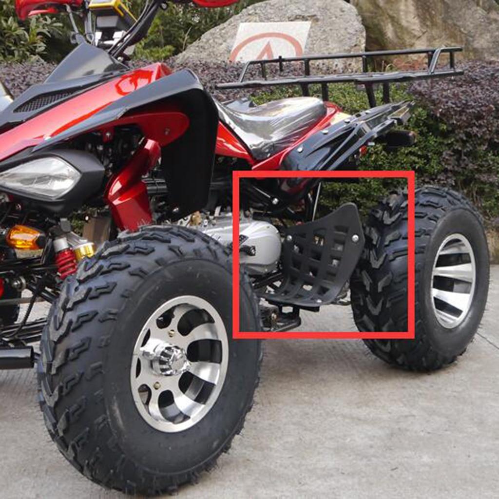 2 PCS OF STRAIGHT VALVE STEM FOR ATV RIMS TAOTAO,COOLSTER,KAZUMA,ROKETA