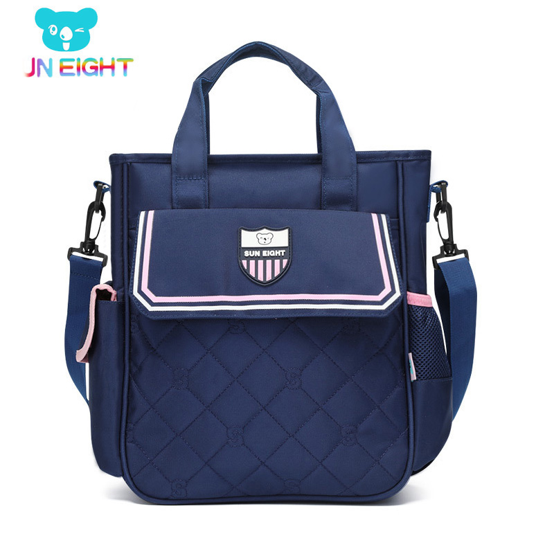 2020 New Arrival LunchBag School Bags For Girls Food Bags