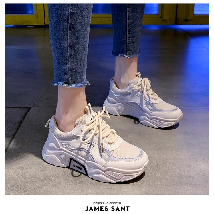 women casual shoes53