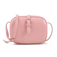 Fashion Small Candy Color Women Messenger Bags Casual Shell Shoulder Crossbody Bags Fashion Handbags Clutches Ladies Party Bag wulekue casual small leather flap handbags high quality ladies party purse clutches women crossbody shoulder evening bags