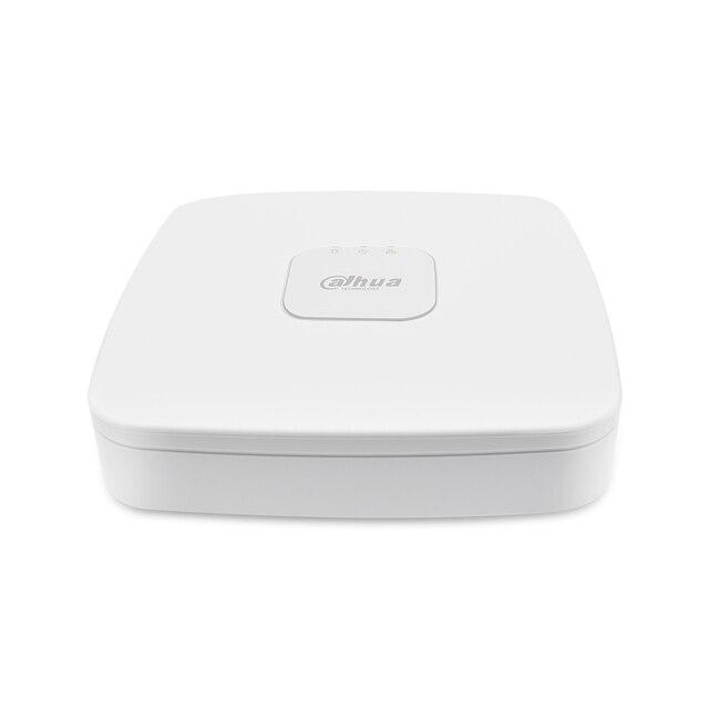 H265 Mini Network Video Recorder S 2