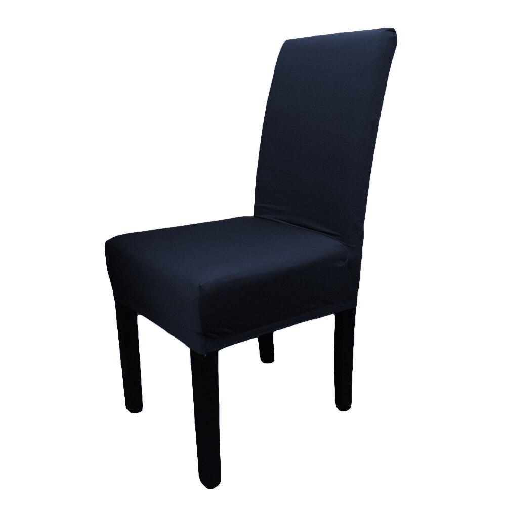 Цена по прейскуранту завода спандекс чехлы для стульев стрейч эластичный обеденный чехол для банкет ресторан отель съемный housse de chaise