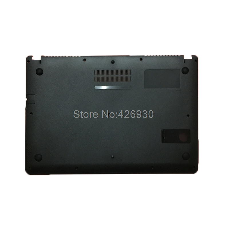 Laptop Bottom Case For DELL For Vostro 5460 5470 5480 P41G black 0KY66W KY66W new image
