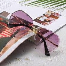 JH7741 женщины старинные мода солнцезащитные очки роскошные очки дизайн классика мужчины солнцезащитные очки lentes-де-Сол хомбре/Мухер