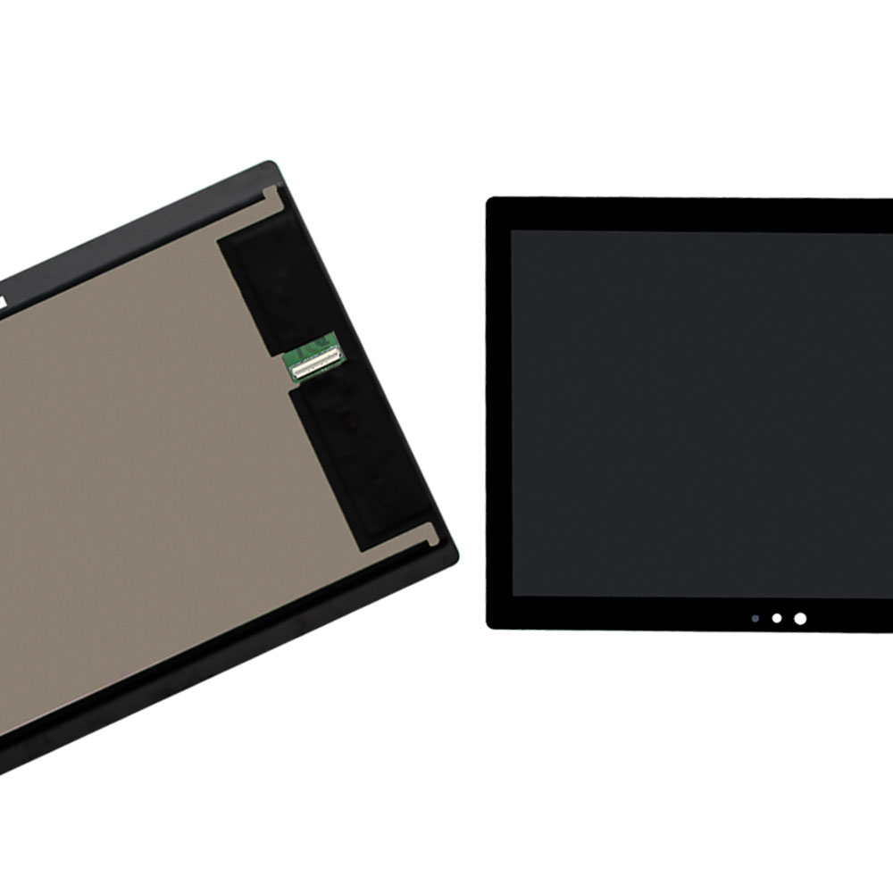 New LCD Screen Compatible with Lenovo Tab M10 TB-X605F TB-X605 TB-X605L 10.1 inch LCD Touch Screen Display Assembly with Tools White