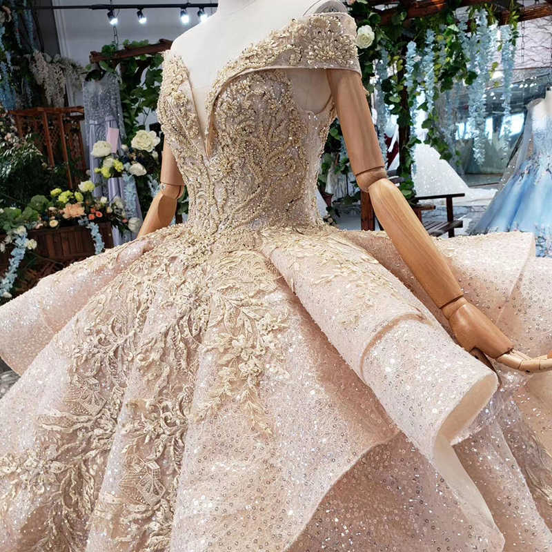 HTL151G plus rozmiar suknia wieczorowa długa ze spódnicą off ramię wzburzyć warstwa eleganckie długie suknie wieczorowe dubaj kaftan robe soirée