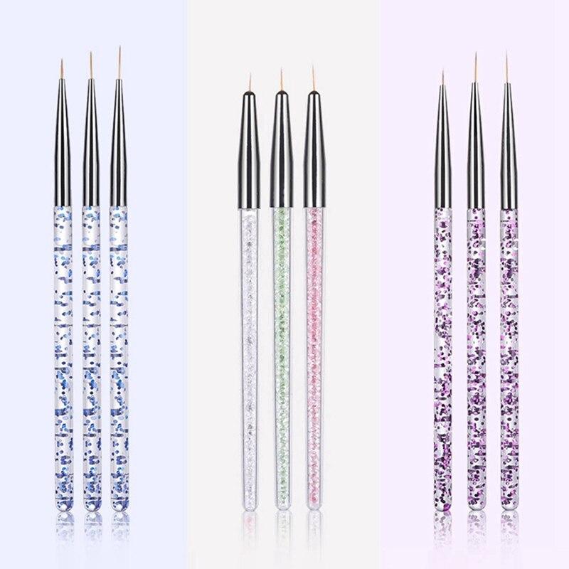 nouveau-stylo-a-ongles-3-pieces-ensemble-paillettes-perceuse-stylo-coups-stylo-sculpte-peinture-ligne-crochet-ligne-stylo-super-fine-fleur-stylo