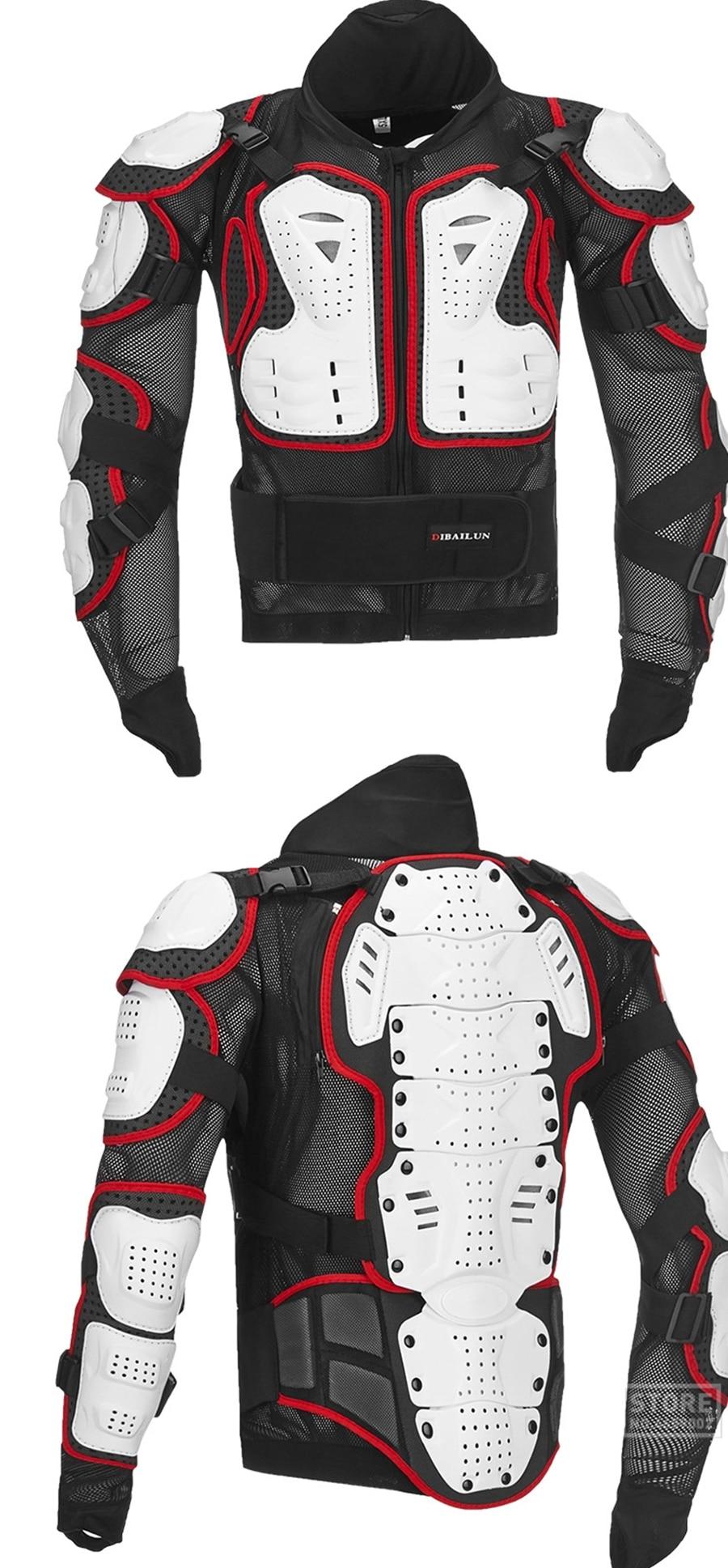 HEROBIKER-Motociclo-Del-Rivestimento-di-Motocross_10