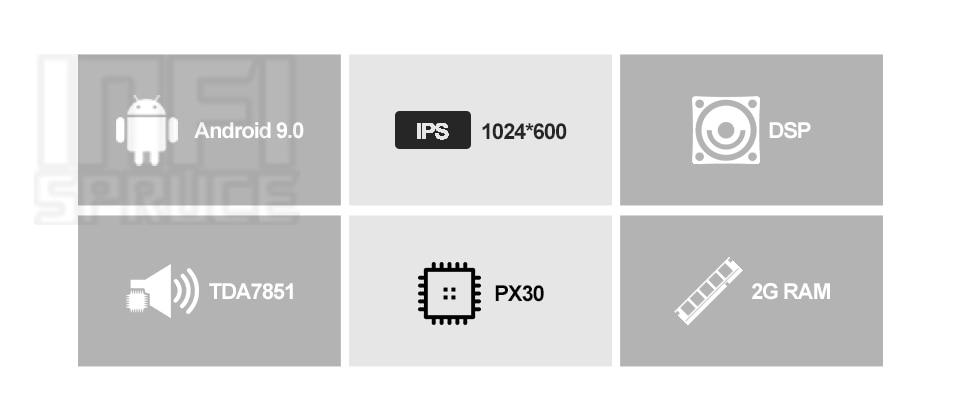 PX30-3号店详情_02