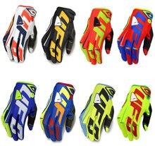 2020 перчатки для мотокросса BLAZE ENDURO перчатки GP AIR SE с закрытыми пальцами мотоциклетные гоночные перчатки велосипедные спортивные перчатки gf