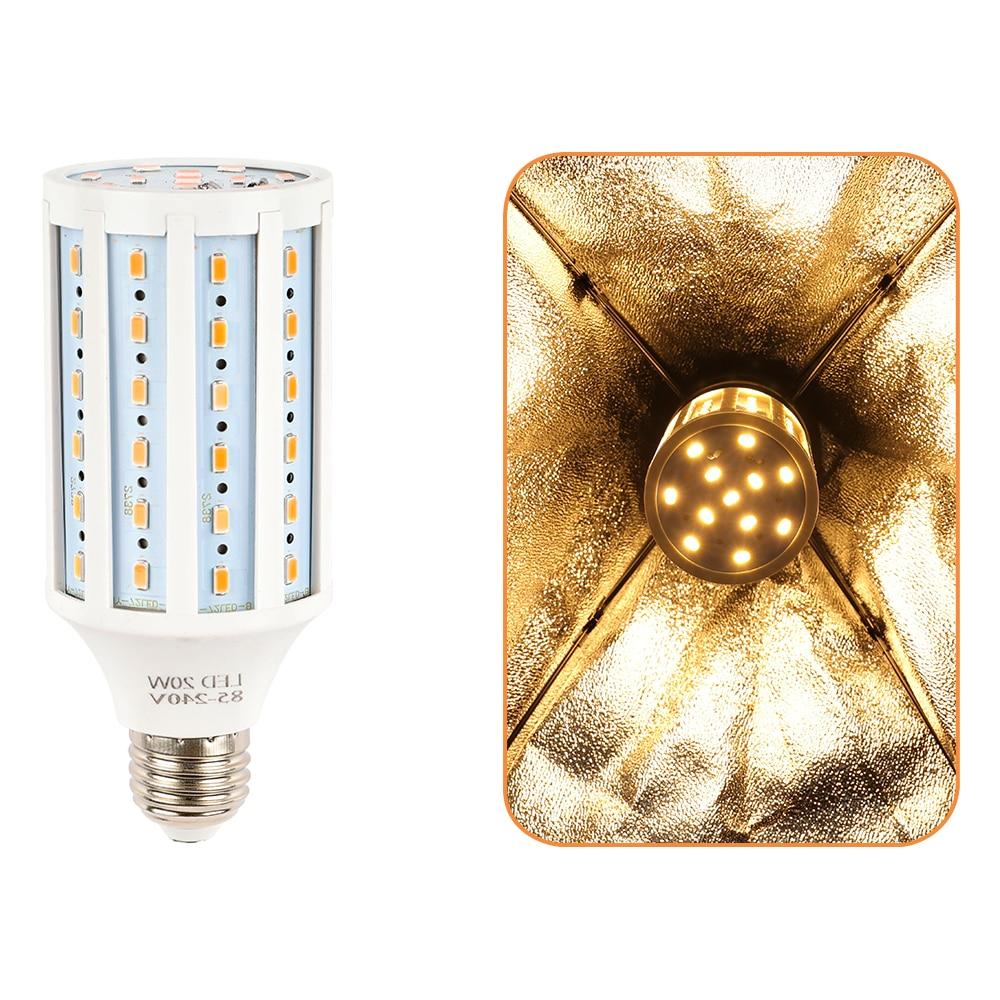 Hddb6e585125b46c5be1518e7972942063 Photography 50x70CM Softbox Lighting Kits Professional Light System With E27 Photographic Bulbs Photo Studio Equipment