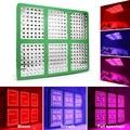 300 Вт 600 Вт 1200 Вт 1800 Вт Светодиодный светильник для выращивания  отражатель  полный спектр  светодиодный светильник для выращивания растений ...