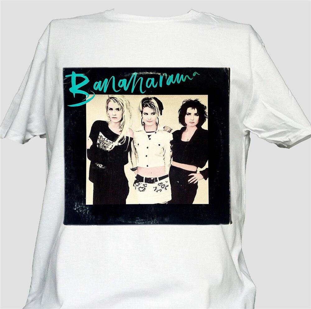 B 52/'S DANCE THIS MESS AROUND POP ROCK DEVO THE GO-GO/'S  NEW YELLOW T-SHIRT