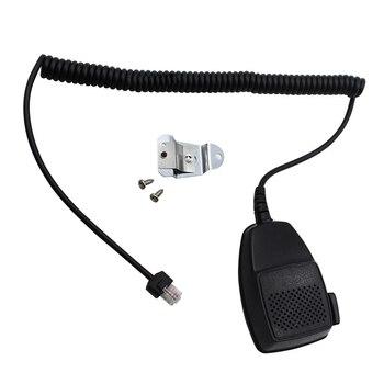 Hand Speaker Mic Microphone for Motorola GM3688 GM380 GM600 GM640 GM640 GM660 GM900 GM950 GR 1125 GR1225 GR300 GR 400 GR500 M120