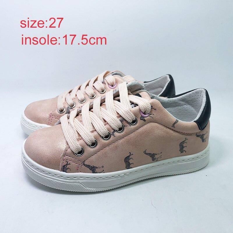 Дышащая обувь для прогулок на липучке для мальчиков, Размер 27, весна лето, 1282|Кроссовки| | АлиЭкспресс