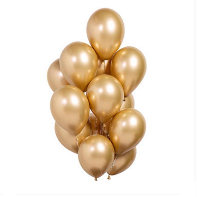 1set Happy Birthday Balloon Stand Metal Balloon Holder Column Baby Shower Kids Birthday Party Decor Kid Adult Accessories Holder