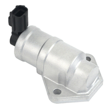 Car Idle Motor Idle Air Control Valve 1S7G-9F715-AE for Ford Mondeo Car Accessories