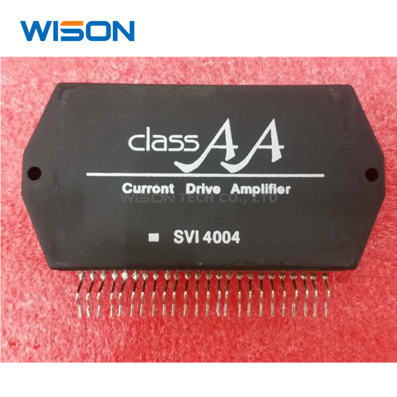 New  Original SVI4004  SVI4003 Module