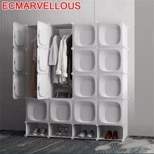 Storage Moveis Para Szafa Mobili Per La Casa Chambre Meuble Rangement Bedroom Furniture Mueble De Dormitorio Cabinet Wardrobe