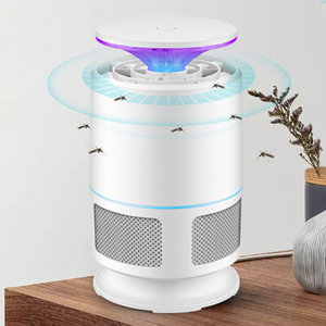 Mosquito Killer USB Electric M