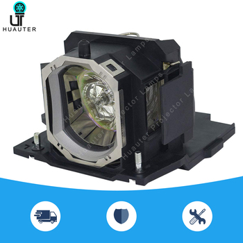 Projector Lamp 78-6972-0024-0 with housing for 3M X21 X26 Replacement Bulb free shipping цена 2017