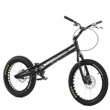 Trial bike/ECHO MARK VI PLUS 20 ″