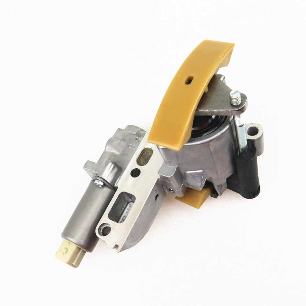 READXT 1.8L 1.8T Camshaft Timing Chain Tensioner For Passat B5 Bora Golf 4 MK4 Seat LEON Toledo A3 A6 058 109 088 L 058109088L