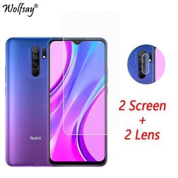 Protector+de+lente+de+c%C3%A1mara+para+Xiaomi+Redmi+9%2C+Protector+de+pantalla+de+cristal+templado+para+Redmi+9+9A+9C+8A+7A%2C+cristal+de+c%C3%A1mara+para+Redmi+9
