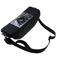 цена на Handlebar Waterproof Bag for Triumph KTM Honda Yamaha Suzuki Kawasaki BMW and More Travel Bag