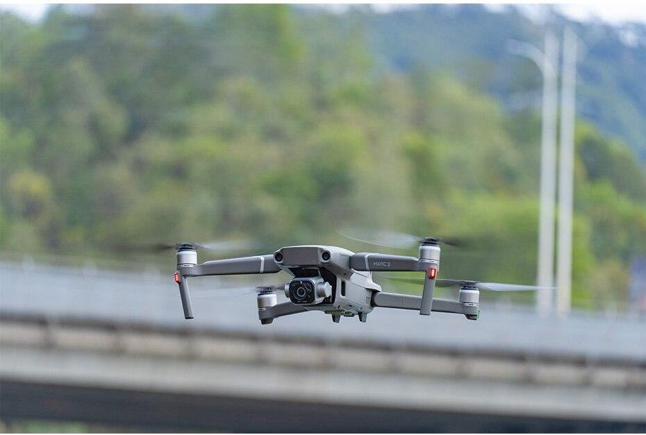Cheap Filtro para drone