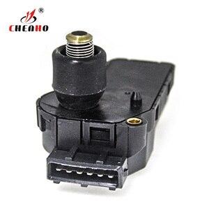 Image 5 - IAC idle air control valve For C ITROEN SAXO SEAT CORDOBA 0132008603 1920.3R