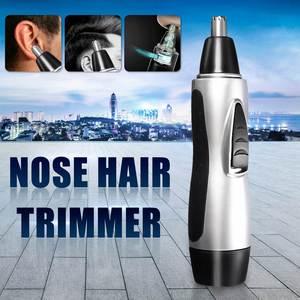 Portable Electric Nose Ear Fac