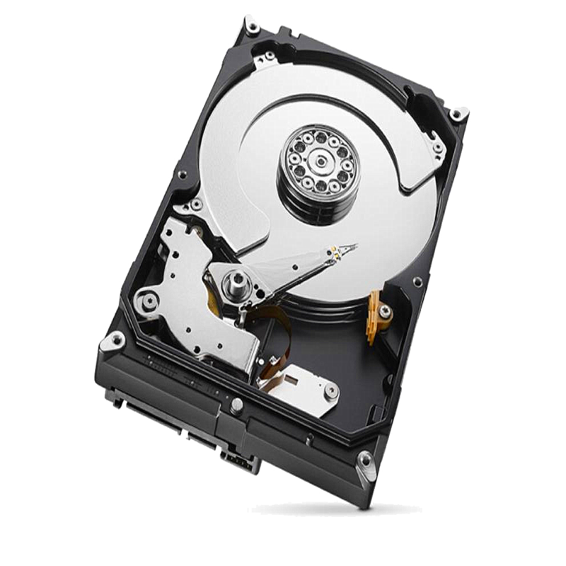 """New HDD For Seagate Brand Exos 1.8TB 2.5"""" SAS 12 Gb/s 256MB 10000RPM For Internal Hard Disk For EnterpriseHDD For ST1800MM0129 5"""