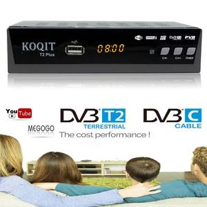 Livre Dvb-t2 sintonizador dvb t2 iptv youtube DVB-C dvb t2 tv sintonizador dvb c dvbt2 digital caixa de tv decod antena wi-fi receptor de tv por satélite