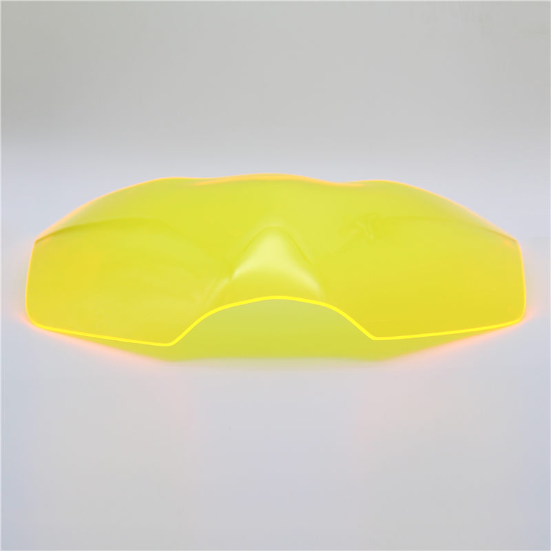 For <font><b>BMW</b></font> C650GT <font><b>C650</b></font>-<font><b>GT</b></font> 2017 2018 Motorcycle headlight protective cover image