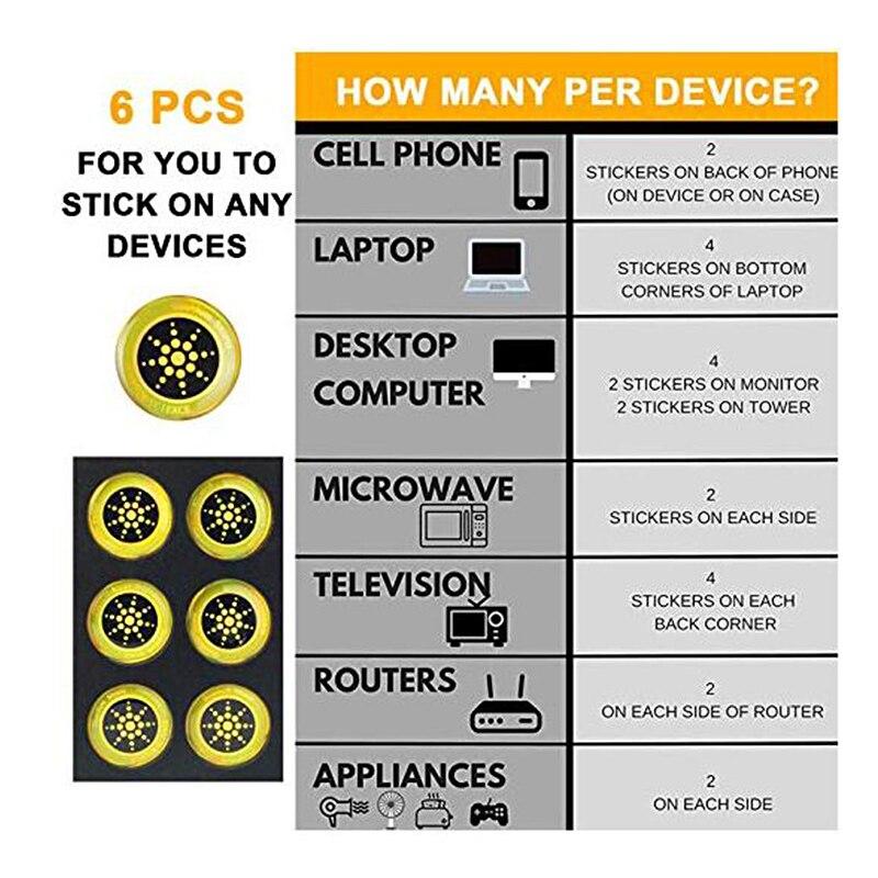 celular do protetor da radiacao de 10 05