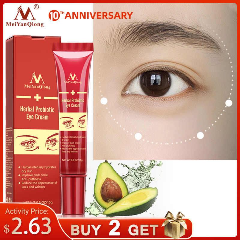 פפטיד קולגן קרם עיניים נגד קמטים נגד הזדקנות מימה יבש מסיר עור כהה חוגי עין טיפול נגד נפיחות ושקיות